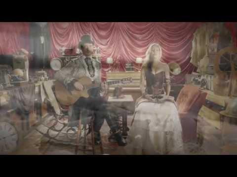 Ek Volg Hopeloos – Chris Chameleon & Daniella Deysel