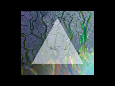 An Awesome wave - Alt-J - Full album (видео)