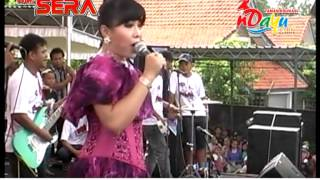 Video OM. SERA - OPLOSAN - WIWIK SAGITA MP3, 3GP, MP4, WEBM, AVI, FLV November 2017