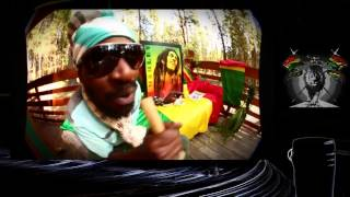 Download Lagu Perfect Giddimani - Like Marley (CM CutMix) Mp3