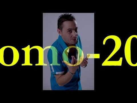 Video Gigi de la Roma-Hai zi-Promo-2013 download in MP3, 3GP, MP4, WEBM, AVI, FLV January 2017