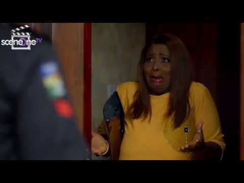 Jenifa's Diary Season 11 Ep 6 - Now On SceneOne TV App/Website(www.sceneone.tv)