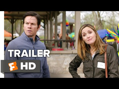 Instant Family Trailer #1 (2018) | Movieclips Trailers