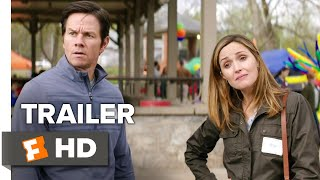 Video Instant Family Trailer #1 (2018) | Movieclips Trailers MP3, 3GP, MP4, WEBM, AVI, FLV Oktober 2018