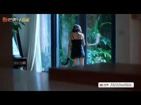 How Boss Want To Marry Me | Cut ep 8 (Engsub): XiaLin cried