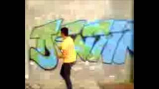 desik. mbg graffiti Mp3