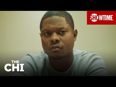 Next on Episode 10 | The Chi | Season 2