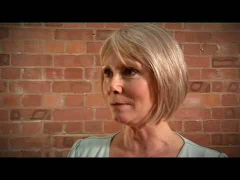 Susie Heath, The Essence of Womanhood