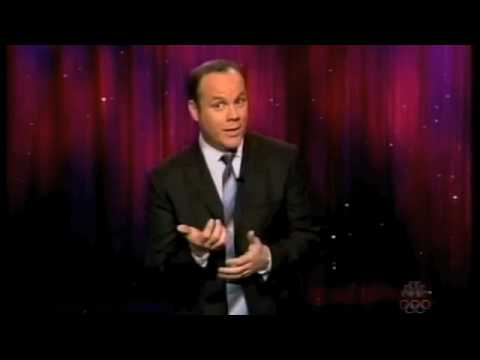 Tom Papa Baby Joke