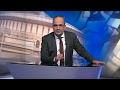 /فوق-السلطة---أرانب-الحوثي-وإخوان-أوباما.htm/