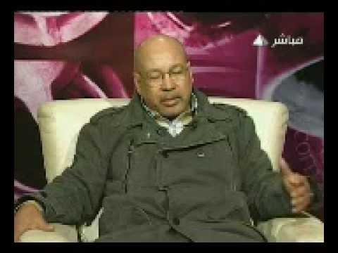 Part1-Dr.Sami Morsi