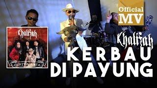 Nonton (OST FILEM 'BO-PENG') Khalifah - Kerbau Di Payung (Official Music Video) Film Subtitle Indonesia Streaming Movie Download