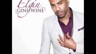 Ginuwine - Break [New 2011] [FULL]