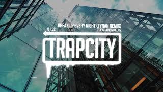 Follow our Spotify playlist: http://trapcity.tv/SpotifySubscribe here: http://trapcity.tv/subscribe➥ Become a fan of Trap City:http://trapcity.tv/Spotifyhttp://trapcity.tv/soundcloudhttp://trapcity.tv/facebookhttp://trapcity.tv/twitterhttp://trapcity.tv/instagramhttp://www.trapcity.net➥ Follow TYNAN:http://www.soundcloud.com/tynanofficialhttp://www.facebook.com/tynanofficialhttp://www.twitter.com/tynanofficialhttp://www.instagram.com/tynanofficial