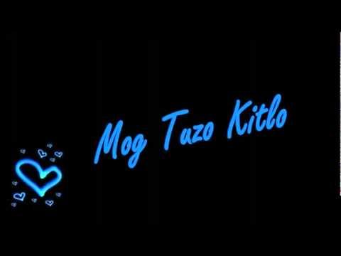 Video Konkani Songs   Mog Tuzo Kitlo.flv download in MP3, 3GP, MP4, WEBM, AVI, FLV January 2017