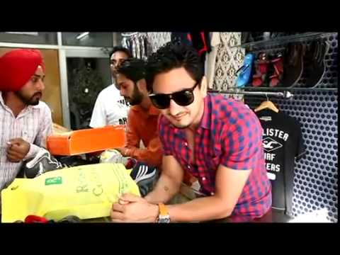 Video Sangdi Sangdi || Kulwinder Billa || Latest Punjabi Song 2014 || Live download in MP3, 3GP, MP4, WEBM, AVI, FLV January 2017
