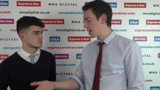 Download Video West Brom Debate: Will Moore stick with Hal Robson-Kanu or opt for Dwight Gayle? MP3 3GP MP4