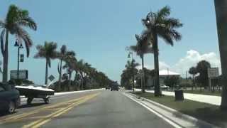 Vero Beach (FL) United States  city pictures gallery : VERO BEACH, FLORIDA, USA