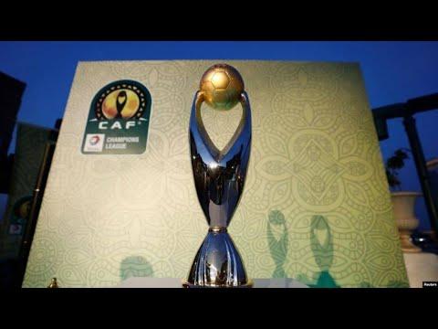 4 دول عربية مرشحة لاستضافة مباريات دوري أبطال أفريقيا المتبقية