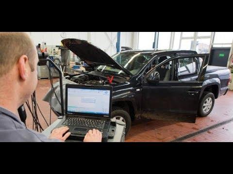 ADAC-Bericht: Was eine Diesel-Nachrüstung kosten wü ...