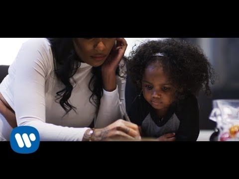 Kevin Gates - Pride (Official Video) (видео)