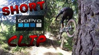 Video Bikepark Leogang 2016 - Short GoPro Edit MP3, 3GP, MP4, WEBM, AVI, FLV Mei 2017