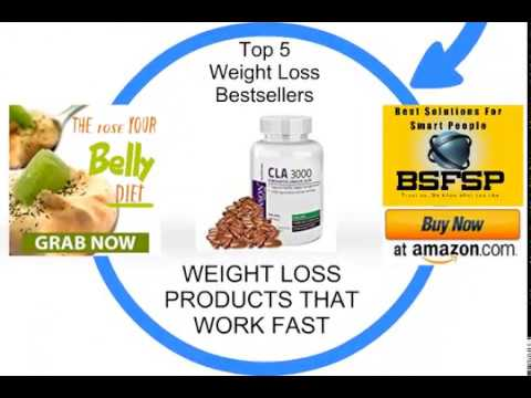 Top 5 Bronson CLA 3000 Extra Review Or Weight Loss Bestsellers 20171209 005