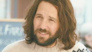 Nonton Our Idiot Brother Movie Clip Film Subtitle Indonesia Streaming Movie Download
