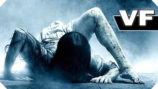 Nonton Rings Bande Annonce Vf  Horreur   2017  Film Subtitle Indonesia Streaming Movie Download