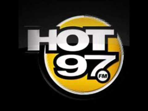 Hot97 Dominican callers make a fool of themselves