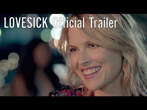 Lovesick (Trailer)
