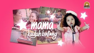Video Romaria - Mama Kaulah Bintang (Official Music Video) MP3, 3GP, MP4, WEBM, AVI, FLV September 2017