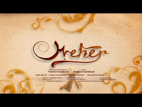 Video Meher - A Musical Short download in MP3, 3GP, MP4, WEBM, AVI, FLV January 2017
