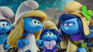 Video Smurfs: The Lost Village - Funny Moments MP3, 3GP, MP4, WEBM, AVI, FLV April 2018
