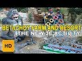 Download Lagu THE NEW BET 'N CHOY FARMS AND RESORT 2018 (Catigbian, Bohol, Philippines) Mp3 Free