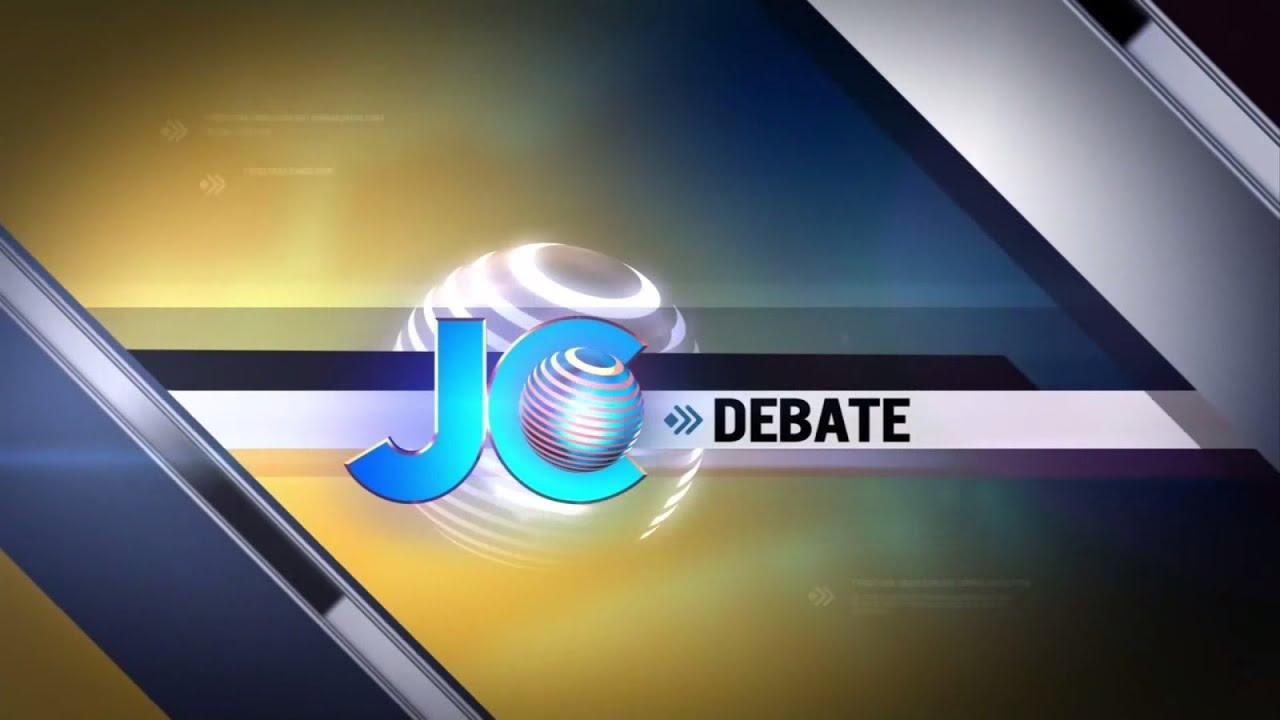 JC Debate - Cálculo Renal | 11/02/2016