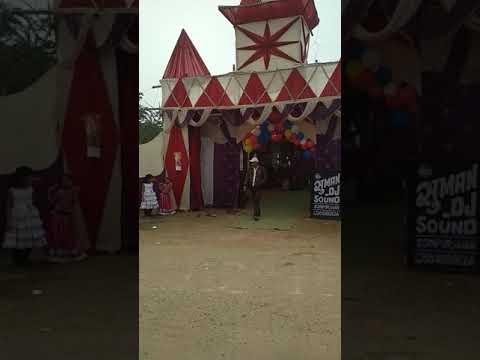 Video Shree shree 108 vidyarthi sanghathan srswati puja samiti pokhar bhinda Darbhanga download in MP3, 3GP, MP4, WEBM, AVI, FLV January 2017