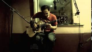 Video Kehilangan (Firman) - Instrumental - Acoustic Guitar - Fingerstyle - Cover MP3, 3GP, MP4, WEBM, AVI, FLV November 2018