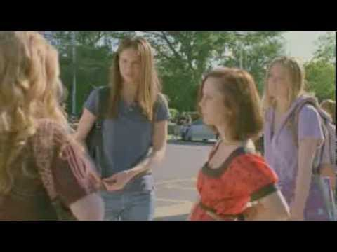 The Babysitters (Trailer)