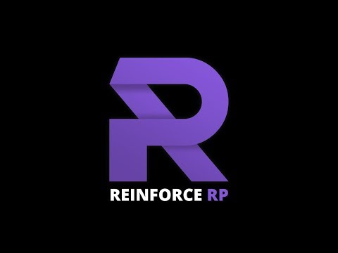 Обзор сервера ReinForce Role Play ( Balto Howlx )