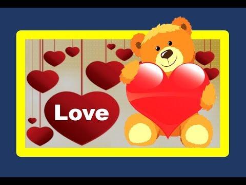20 English Love Phrases   Frases de Amor en inglés