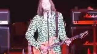 Video Paul Gilbert - Fly Me To The Moon MP3, 3GP, MP4, WEBM, AVI, FLV Juni 2018