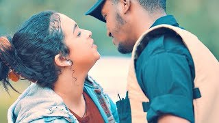 Video Mulualem Takele & Ephrem Amare - Teshenfialehu | ተሸንፌያለሁ - New Ethiopian Music 2018 (Official Video) MP3, 3GP, MP4, WEBM, AVI, FLV Maret 2019