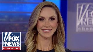 Lara Trump on the role of women voters in the midterms