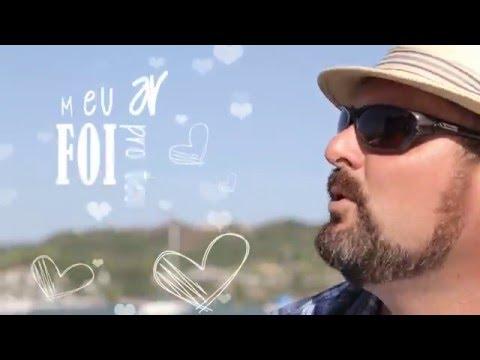 Pertinho da Estakazero alcança mais de 100 mil visualizações