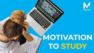 Best Motivational Video For Students
