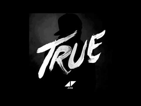 Video Avicii - Lay Me Down remix new download in MP3, 3GP, MP4, WEBM, AVI, FLV January 2017
