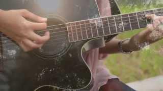 Laskar Pelangi (Nidji Cover) - BEILYS