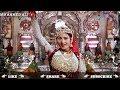 Download Lagu Pyar Kiya To Darna Kya | Old Song | Whatsapp Status Video Mp3 Free