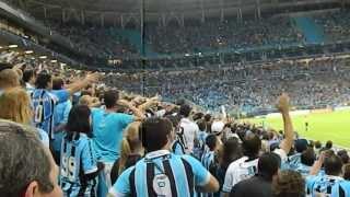 Mais vídeos no blog...    imortal-torcedor.blogspot.com.br/ twitter: @IMORTALTORCEDO1 Facebook: Imortal Torcedor